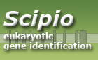 link to webscipio